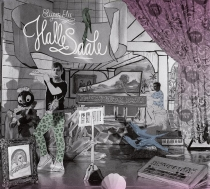 Fresh Music: Super Flu - Halle Saale - Monaberry