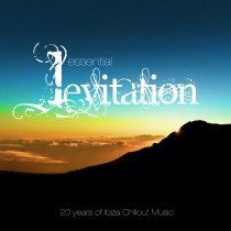 Levitation - 20 years of Ibiza chill out music - Whirlpool Records