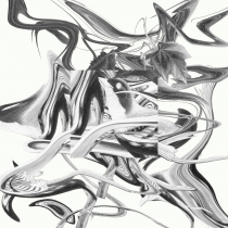 Fresh Music: WhoMadeWho - Dreams - Darup Associates