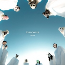 Fresh Music: Moby - Innocents - Embassy of Music
