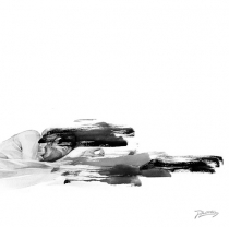 Fresh Music: Daniel Avery - Drone Logic - Because Music
