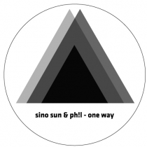 Fresh Music: Sun & Ph!l - One Way - Klang Gymnastik