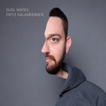 FRITZ KALKBRENNER - SUOL MATES - SUOL