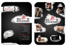 Was &#039;Ne Bescherung IV - Live HipHop in Dessau