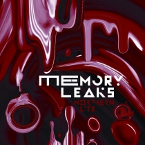 Fresh Music: NORTHERN LITE - MEMORY LEAKS - UNA MUSIC