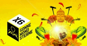 SONNEMONDSTERNE FESTIVAL VERFFENTLICHT ERSTE NAMEN